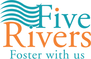 Five Rivers. Foster with us