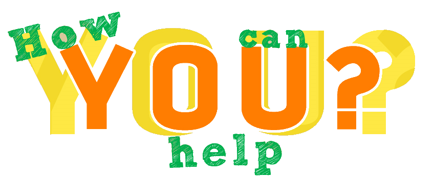 how-can-you-help